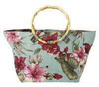 accessories and bags for destination weddings